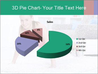 0000073329 PowerPoint Templates - Slide 35