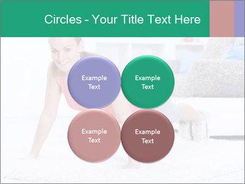 0000073329 PowerPoint Template - Slide 38