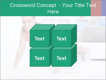 0000073329 PowerPoint Template - Slide 39