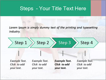 0000073329 PowerPoint Templates - Slide 4