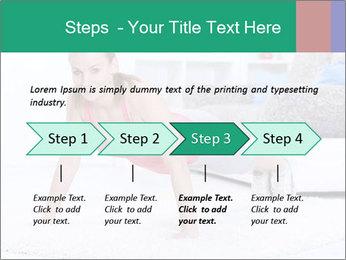 0000073329 PowerPoint Template - Slide 4