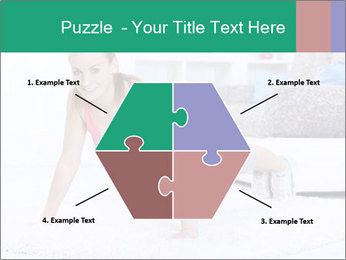 0000073329 PowerPoint Templates - Slide 40
