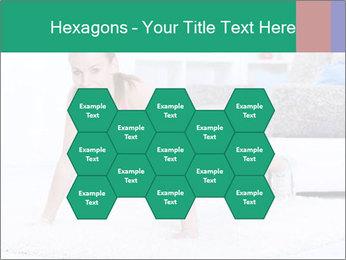 0000073329 PowerPoint Template - Slide 44