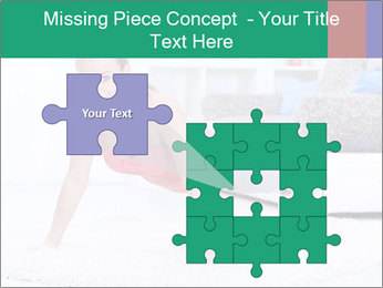 0000073329 PowerPoint Templates - Slide 45