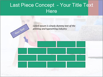 0000073329 PowerPoint Template - Slide 46
