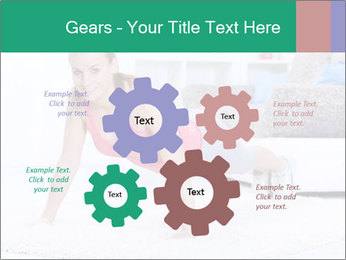 0000073329 PowerPoint Templates - Slide 47