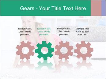 0000073329 PowerPoint Template - Slide 48