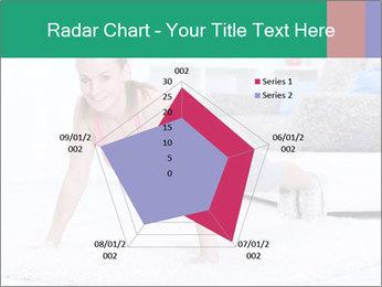 0000073329 PowerPoint Template - Slide 51