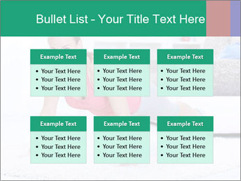 0000073329 PowerPoint Template - Slide 56