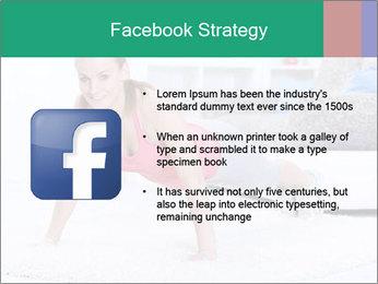 0000073329 PowerPoint Template - Slide 6