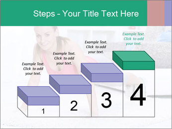 0000073329 PowerPoint Templates - Slide 64