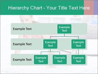 0000073329 PowerPoint Template - Slide 67