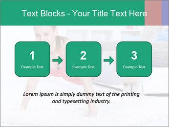 0000073329 PowerPoint Template - Slide 71