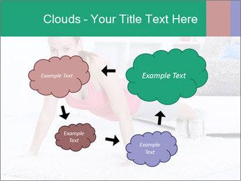 0000073329 PowerPoint Template - Slide 72