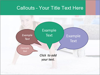 0000073329 PowerPoint Templates - Slide 73