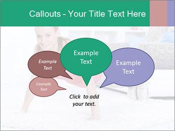 0000073329 PowerPoint Template - Slide 73