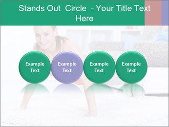 0000073329 PowerPoint Template - Slide 76