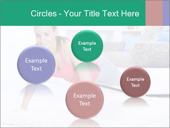 0000073329 PowerPoint Templates - Slide 77