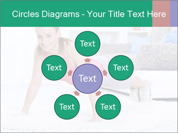 0000073329 PowerPoint Template - Slide 78