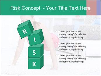 0000073329 PowerPoint Template - Slide 81