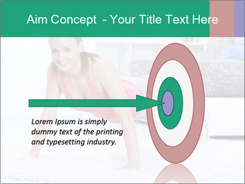 0000073329 PowerPoint Templates - Slide 83