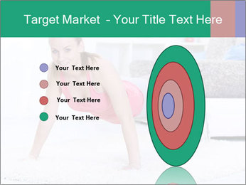 0000073329 PowerPoint Template - Slide 84