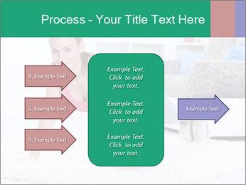 0000073329 PowerPoint Template - Slide 85