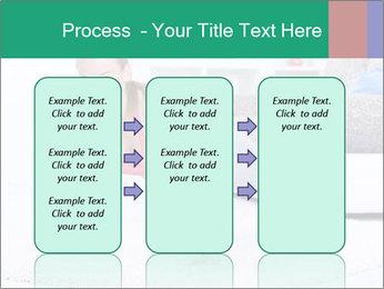 0000073329 PowerPoint Template - Slide 86