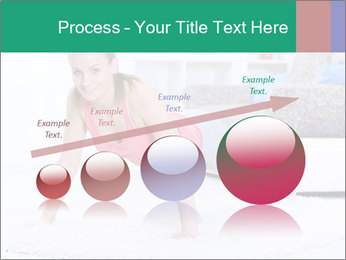 0000073329 PowerPoint Templates - Slide 87