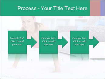 0000073329 PowerPoint Templates - Slide 88