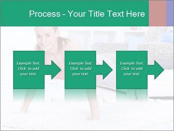 0000073329 PowerPoint Template - Slide 88