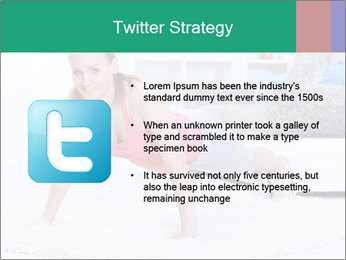 0000073329 PowerPoint Template - Slide 9