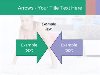0000073329 PowerPoint Template - Slide 90