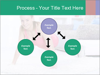 0000073329 PowerPoint Templates - Slide 91