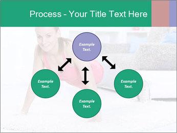 0000073329 PowerPoint Template - Slide 91