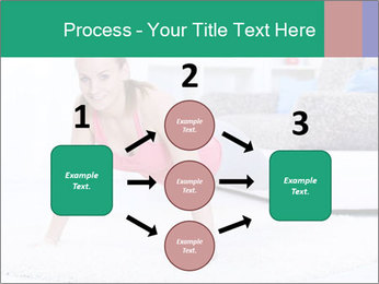 0000073329 PowerPoint Templates - Slide 92