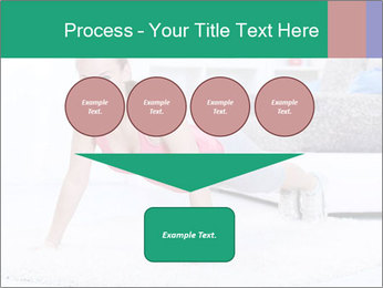 0000073329 PowerPoint Templates - Slide 93
