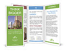 0000073330 Brochure Templates