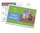 0000073330 Postcard Template