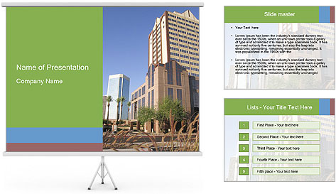 0000073330 PowerPoint Template