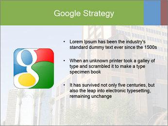 0000073330 PowerPoint Templates - Slide 10