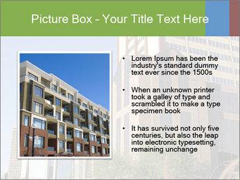0000073330 PowerPoint Templates - Slide 13