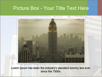 0000073330 PowerPoint Template - Slide 15