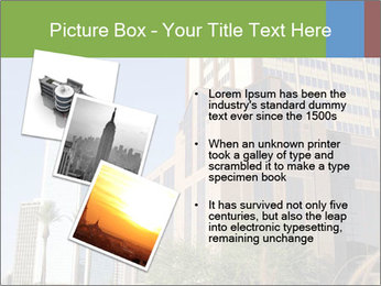0000073330 PowerPoint Template - Slide 17
