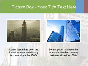 0000073330 PowerPoint Templates - Slide 18