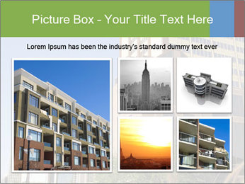 0000073330 PowerPoint Template - Slide 19