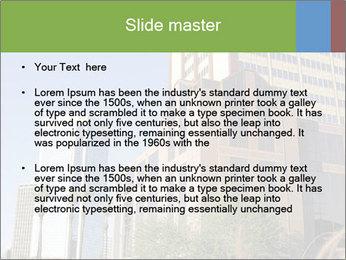 0000073330 PowerPoint Templates - Slide 2