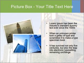 0000073330 PowerPoint Templates - Slide 20