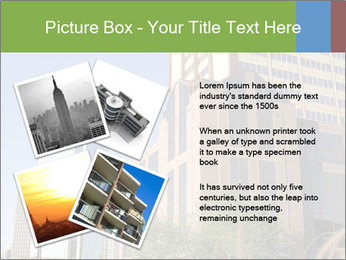 0000073330 PowerPoint Template - Slide 23