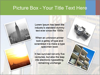 0000073330 PowerPoint Template - Slide 24